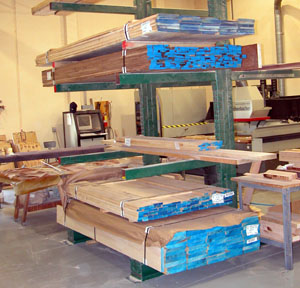 factory_wood.jpg